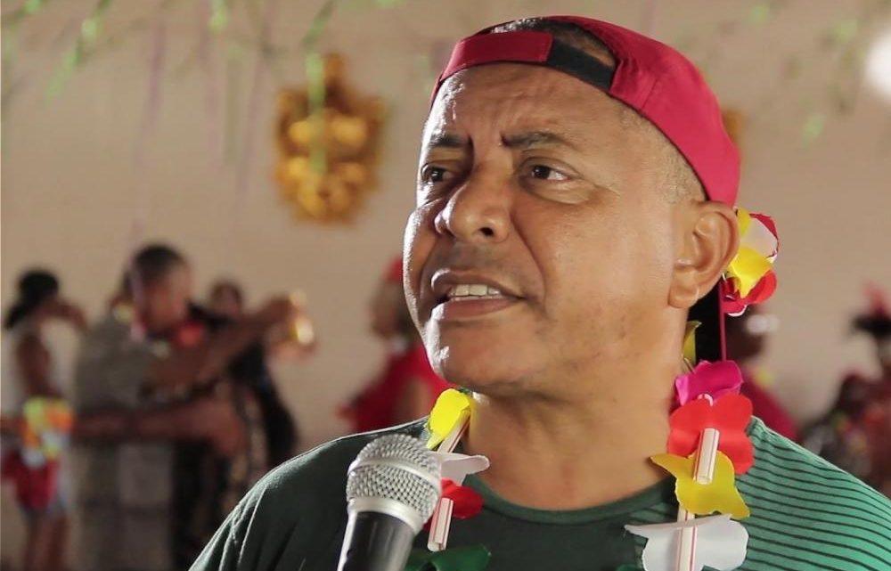 TCE reprova contas de Luizinho Barros de 2012 e manda ele devolver 500 mil aos cofres de São Bento